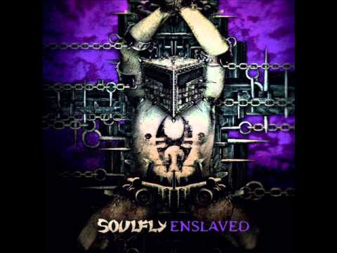 Soulfly - Plata O Plomo