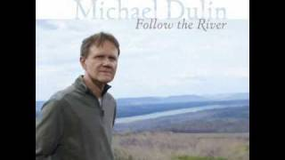 Michael Dulin Chasing The Wind