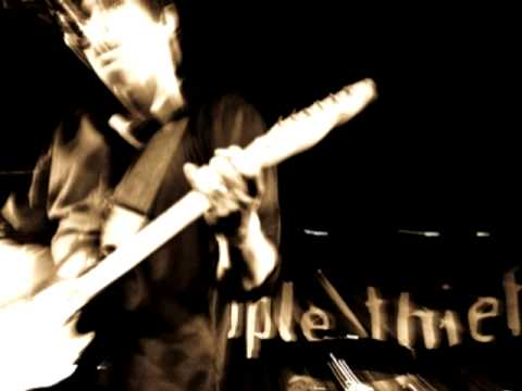 Pineapple Thief - The Bitter Pill