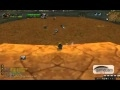 3 3 5 Shadowmoon wow Instant 80 PvP!