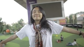 Download Lagu KOLABORASI ANGKLUNG 3 NEGARA - MEDLEY INDONESIA PERSADA Gratis STAFABAND