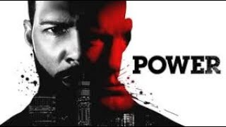 Power | Theme Song- Big Rich Town