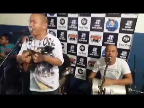 CONSELHO DE AMIGO  NO ESPAÇO ENTRE AMIGOS BAR