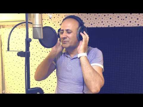 Natiq Memmedov Yarim 2017