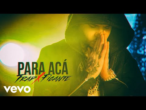 download lagu Farruko - Para Acá gratis