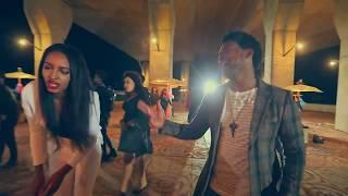 Abush Zeleke - Maaloo Intaloo - New Ethiopian Music 2017 Official Video
