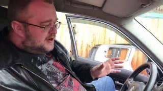 Как правильно купить Suzuki Grand Vitara 3