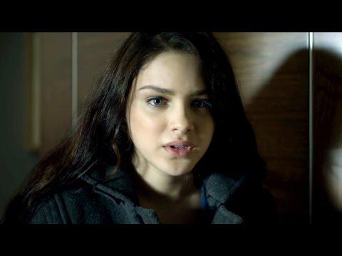 Время псов — Русский трейлер (2017)