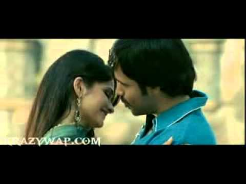 Pee Loon(full Song)(dvd Rip)(once Upon A Time In Mumbai)(krazywap).mp4 video
