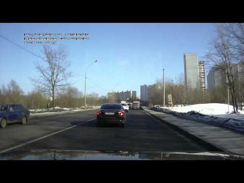Файл с видеорегистратора разместить автомобильный видеорегистратор hc-md80b