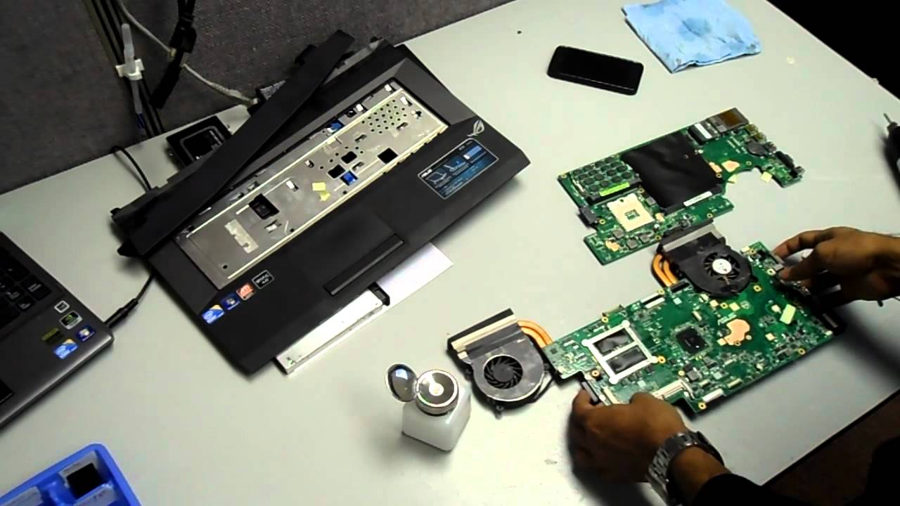 Lenovo Thinkpad Z61t Notebook Schematic Diagram further Psu 101 together with Setting Up The 3020 Milling Machine together with Hp Z230 Sff Workstation as well Basics of  puter architecture. on computer motherboard diagram