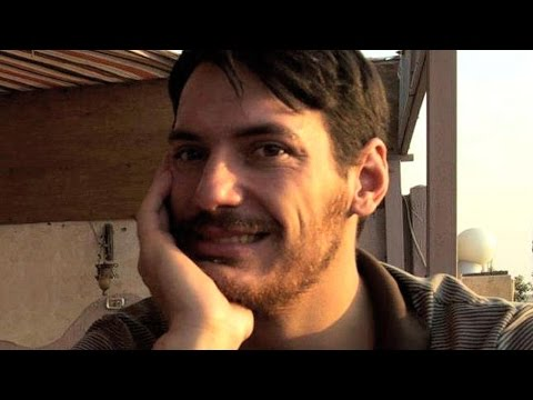 Parents of Kidnapped US Journalist Austin Tice on Their Struggle to Free Son from Syria Captivity