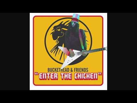 Buckethead - Funbus