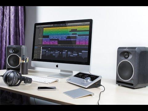 Best Budget Home Recording Studio Setup