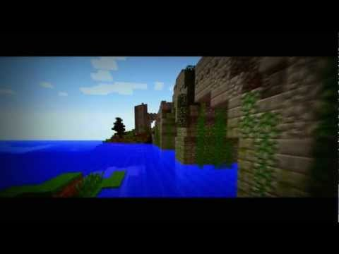 Minecraft 1.7 Factions PvP Server