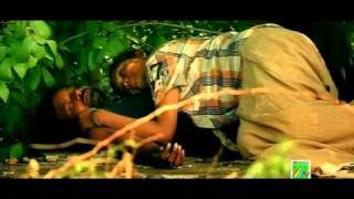 Karungali - Karungali (2011) - Tamil Movie  Song.mp4