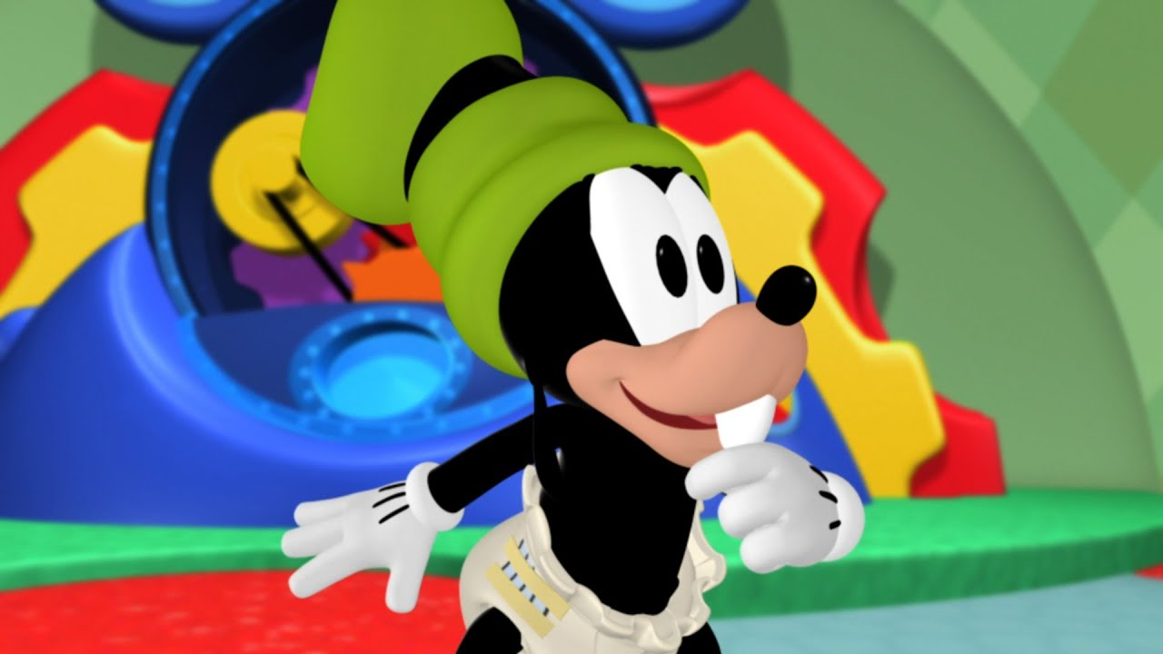 Mickey Mouse Clubhouse Goofy Baby maxresdefault.jpg
