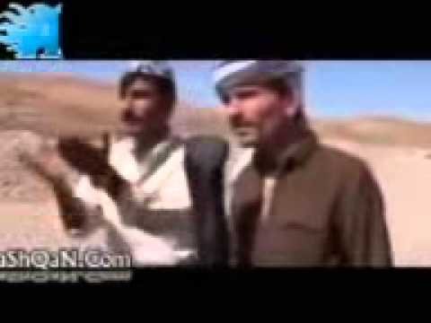 Mam Jadr U Shahban - Kurdish Komidi - Kurdish Comedy - Kurdish Funny video
