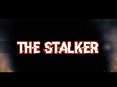 The Stalker (2015) - Official Trailer