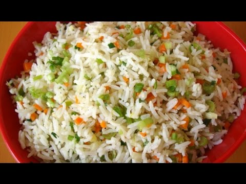 Vegetable fried rice recipe kerala style video easily cook vegetable fried rice recipe kerala style video ccuart Choice Image