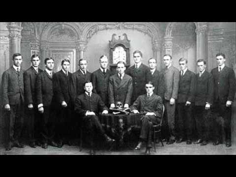 Розенкрейцеры или Братство розы и креста  Леонид Мацих