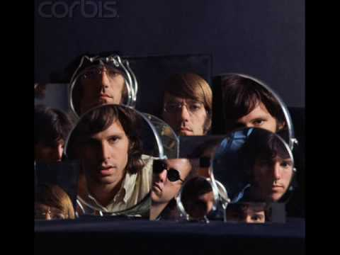 The Doors - Shaman's blues