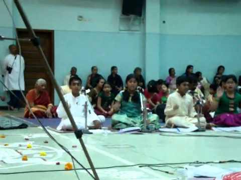 Tyagaraja Keerthanalu Seetha Kalyana