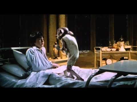 Harry Potter et la chambre des secrets - Bande annonce VF