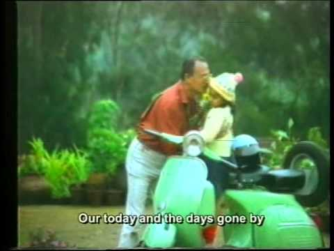 1990: Hamara Bajaj | Bajaj Auto | Lowe Lintas India video