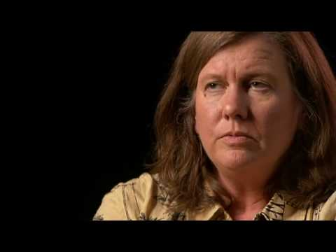 Pertussis-Whooping Cough: A Family's Story (full video)