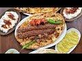 Amazing Turkish Street Food   Istanbul Street Food   Best Turkish Street Food