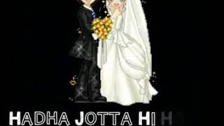 Kali jotta  whatsapp status video