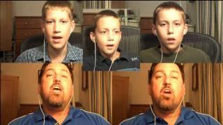 Vídeo 316 de Beach Boys