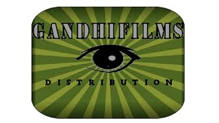 GHANDIFILMS FULL MOVIES