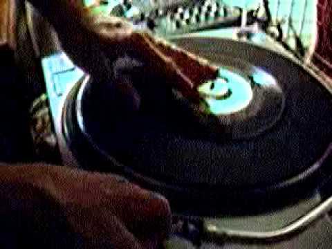 Lonnie Mack Memphis -Down in the Dumps 1965-GORDY canada 45