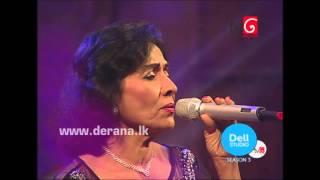 Master Sir - Neela Wickramasinghe @ Dell Studio Season 03 ( 29-01-2016 ) Episode 01