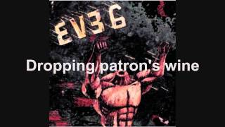 Watch Eve 6 Hey Montana video