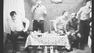 Perviz Bulbule Mekteb Illeri (2018)