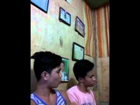 Ilonggo jokes of rodian and benny