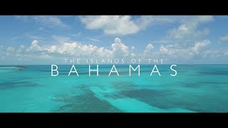 The Islands of The Bahamas | QCPTV.com