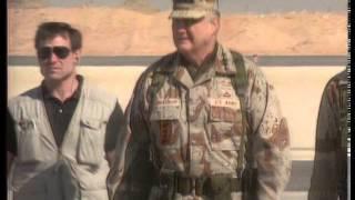 download lagu The Gulf War 1991 gratis