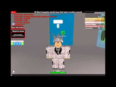 how to find account pin roblox