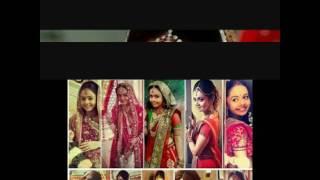 Murli ki taanon si (saath nibhana Saathiya)...in my dear saathiyas team for ..