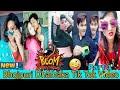 #Bhojpuri #tiktok | Bhojpuri Dhamaka Tik Tok \ Musically Video Part1 | Musically India Compilation.