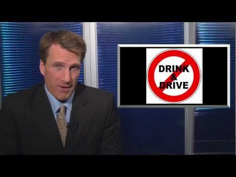 How a DUI/DWI affects your insurance rates