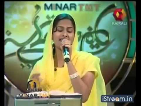 Mappila Songs Surumi video