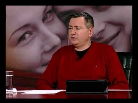 Viata la superlativ-Binecuvântarea lui Dumnezeu(invitat Florin Ianovici)