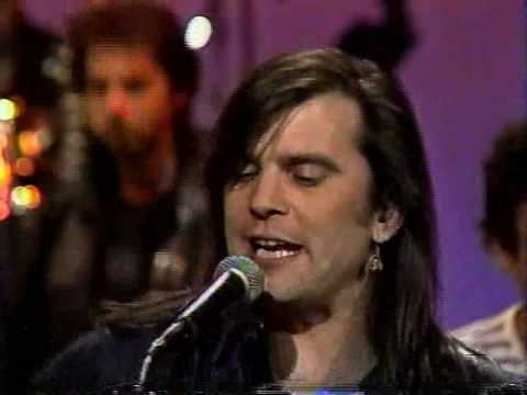 Steve Earle - Six Days on The Road