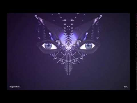Shapeshifter - Tapestry video