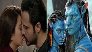 Kriti Kharbanda On Her Kissing Scenes In 'Raaz- Reboot' | 'Avatar' Sequel To Be Family Saga